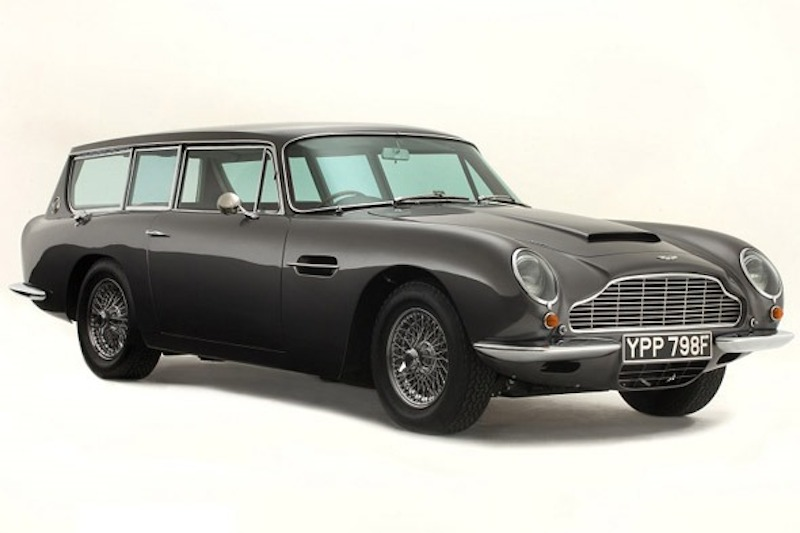Aston-Martin-DB6-Vantage-Manua-Shooting-Brake-001.jpg
