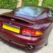 image Aston-Martin-DB7-V8-03.jpg