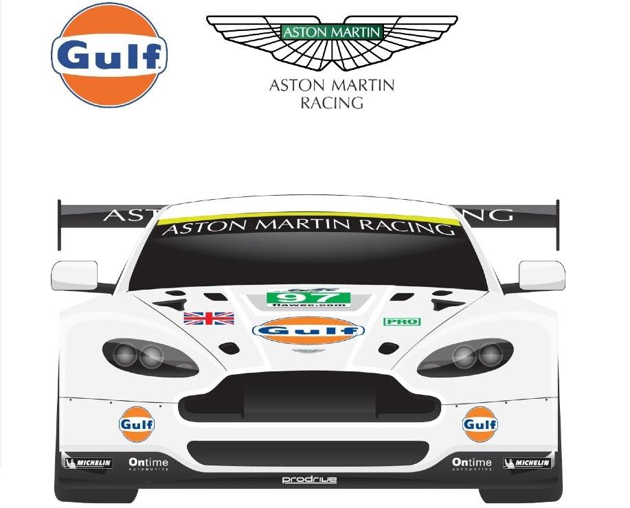 aston-martin-vantage-gte-design-2013-001.jpg