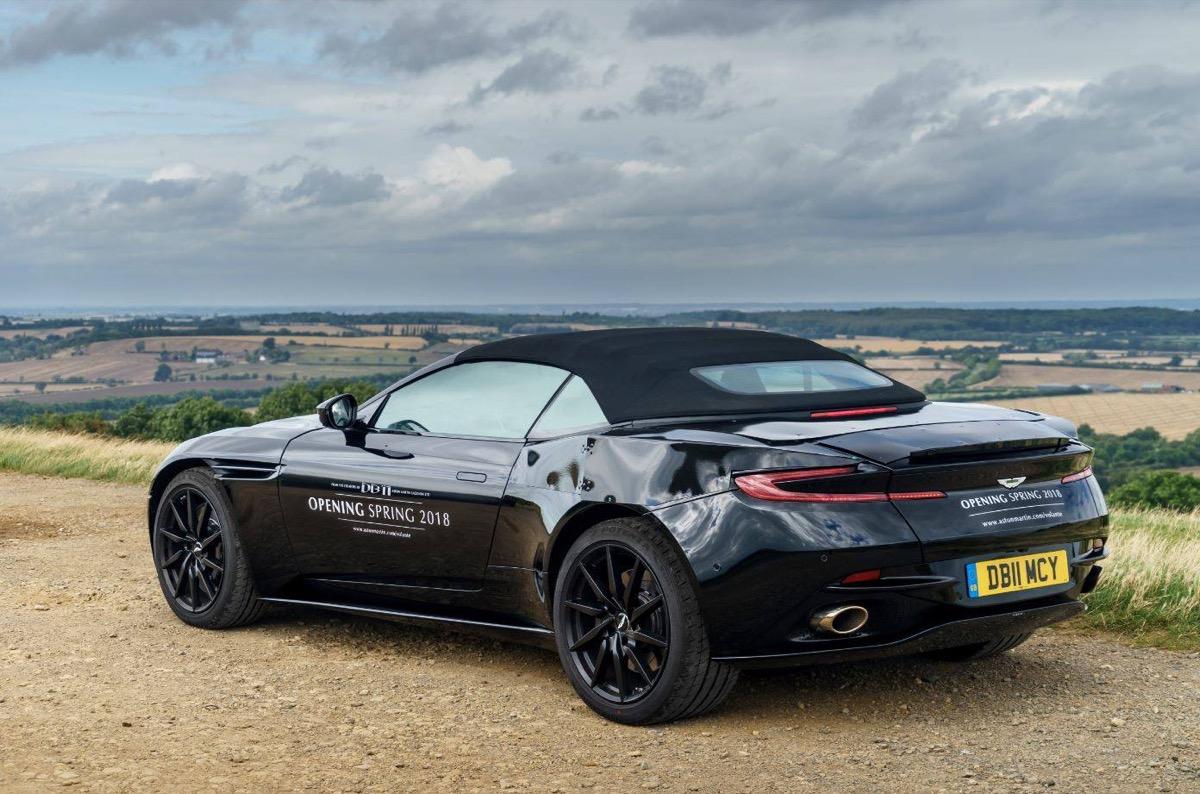 Aston-Martin-DB11-Volante-teaser-01.jpg