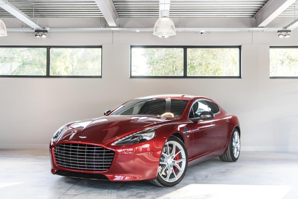 rapide-s-occasion-10006.jpg
