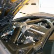 image Aston_Martin_One-77_factory-04.jpg