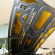 image Aston_Martin_One-77_factory-06.jpg