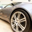image Aston_Martin_One-77_factory-80.jpg