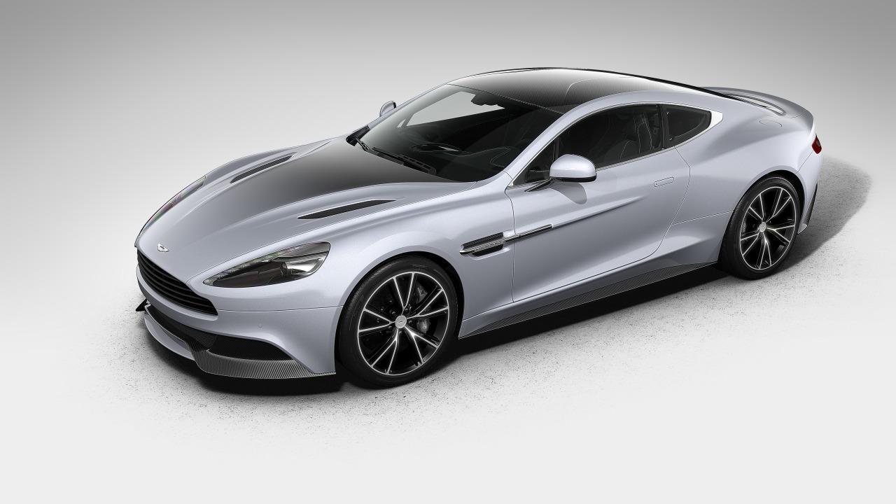 Aston-Martin-Vanquish-Centenary-Edition-01.jpg