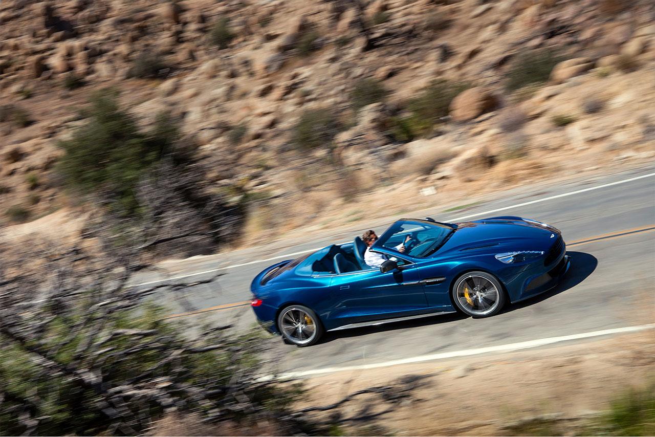 Aston-Martin-Vanquish-Volante-01.jpg