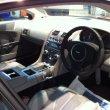 image Aston-Martin_Virage_02.jpg