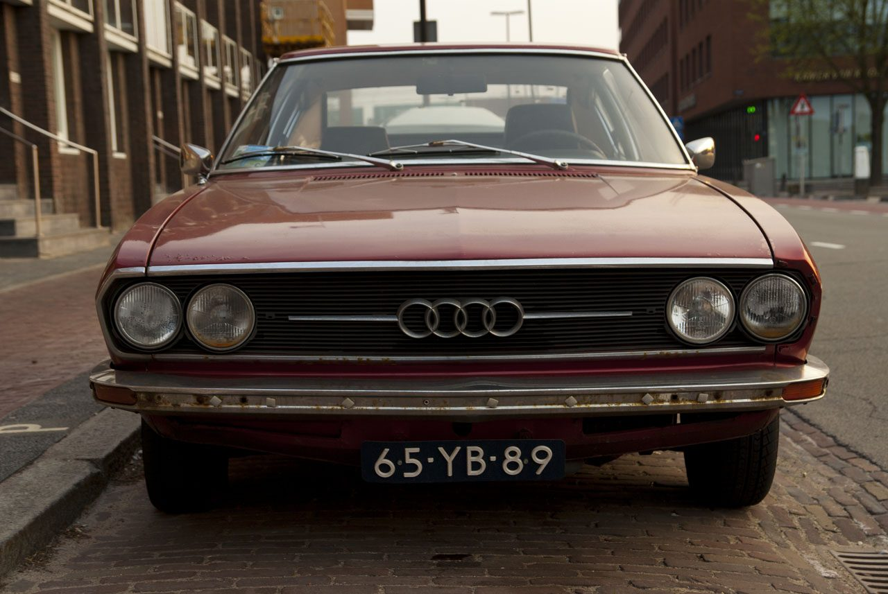 audi-100-coupe-s-01.jpg