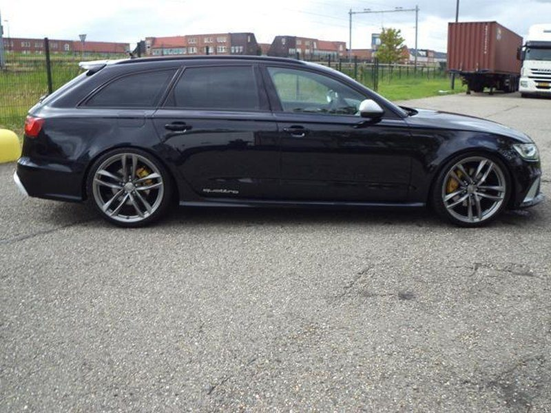 Audi-A6-RS6-lookalike-occasion-01.jpg
