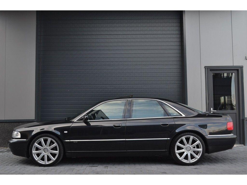 Audi-A8-W12-occasion-Marktplaats-01.jpg