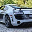 image Audi_Exchange_R8_GT_11.jpg