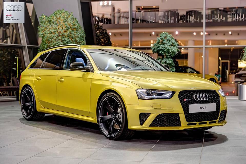 Audi-RS4-Avant-Austin-Gelb-001.jpg