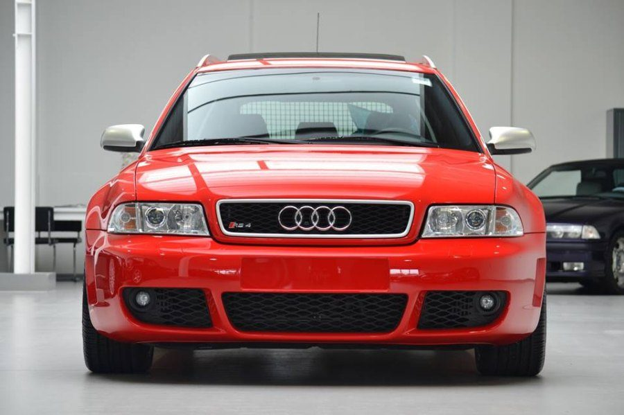 Audi-RS4-B5-occasion-01.jpg