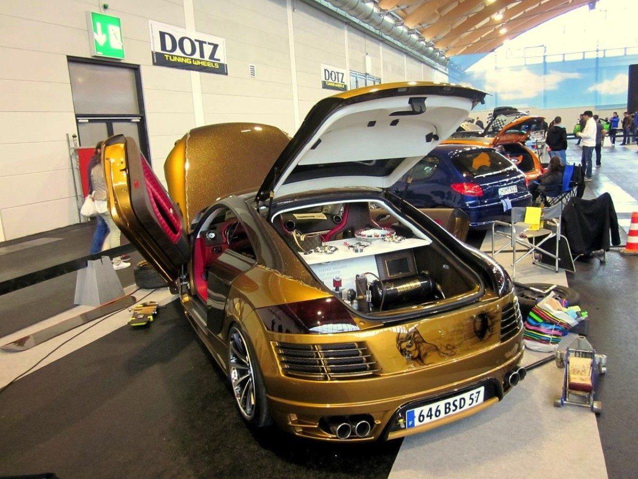Audi-TT-Louis-Vuitton-00.jpg