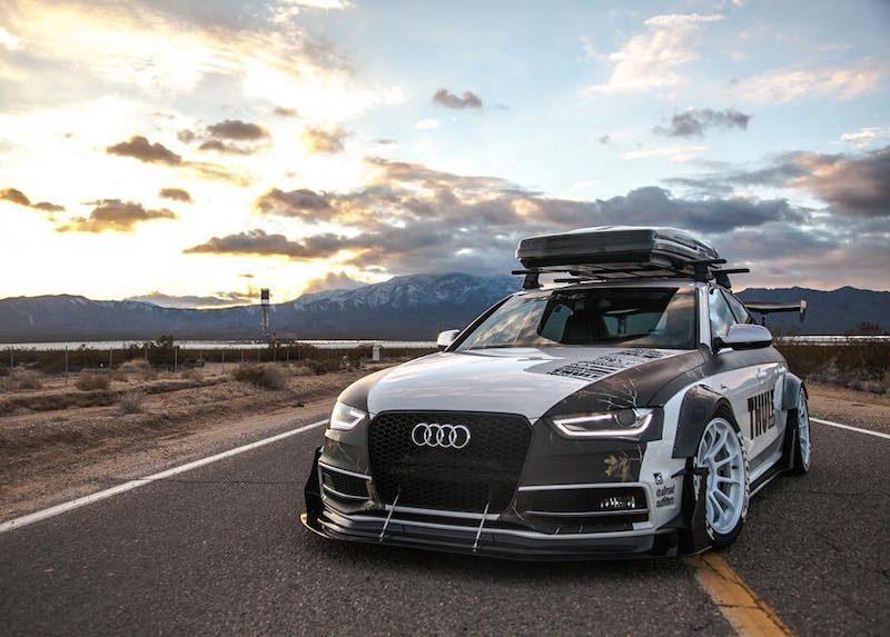01_Audi_DTM.jpg