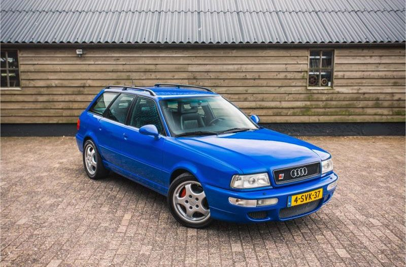Audi-rs2-occasion-01.jpg