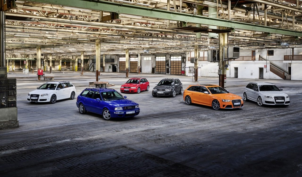 Audi-RS-models-25-year-anniversary-2019-001.jpg