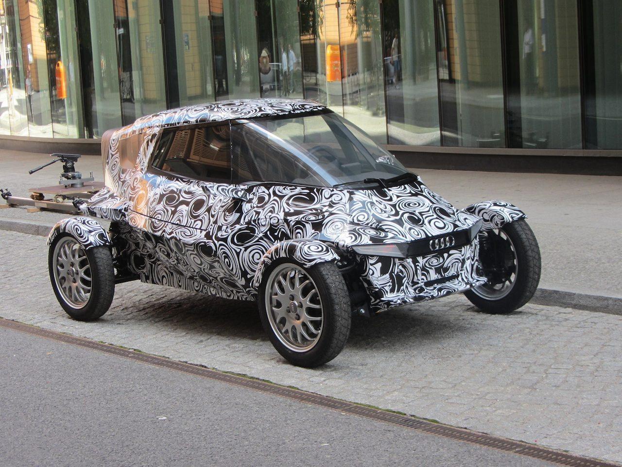 Audi_E_Tron_City_Spyshot_01.jpg