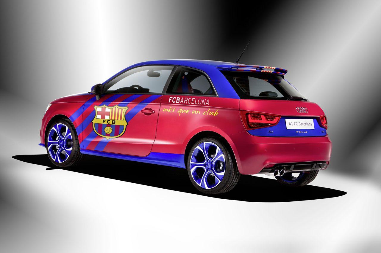 Audi_A1_FC_Barcelona_01.jpg