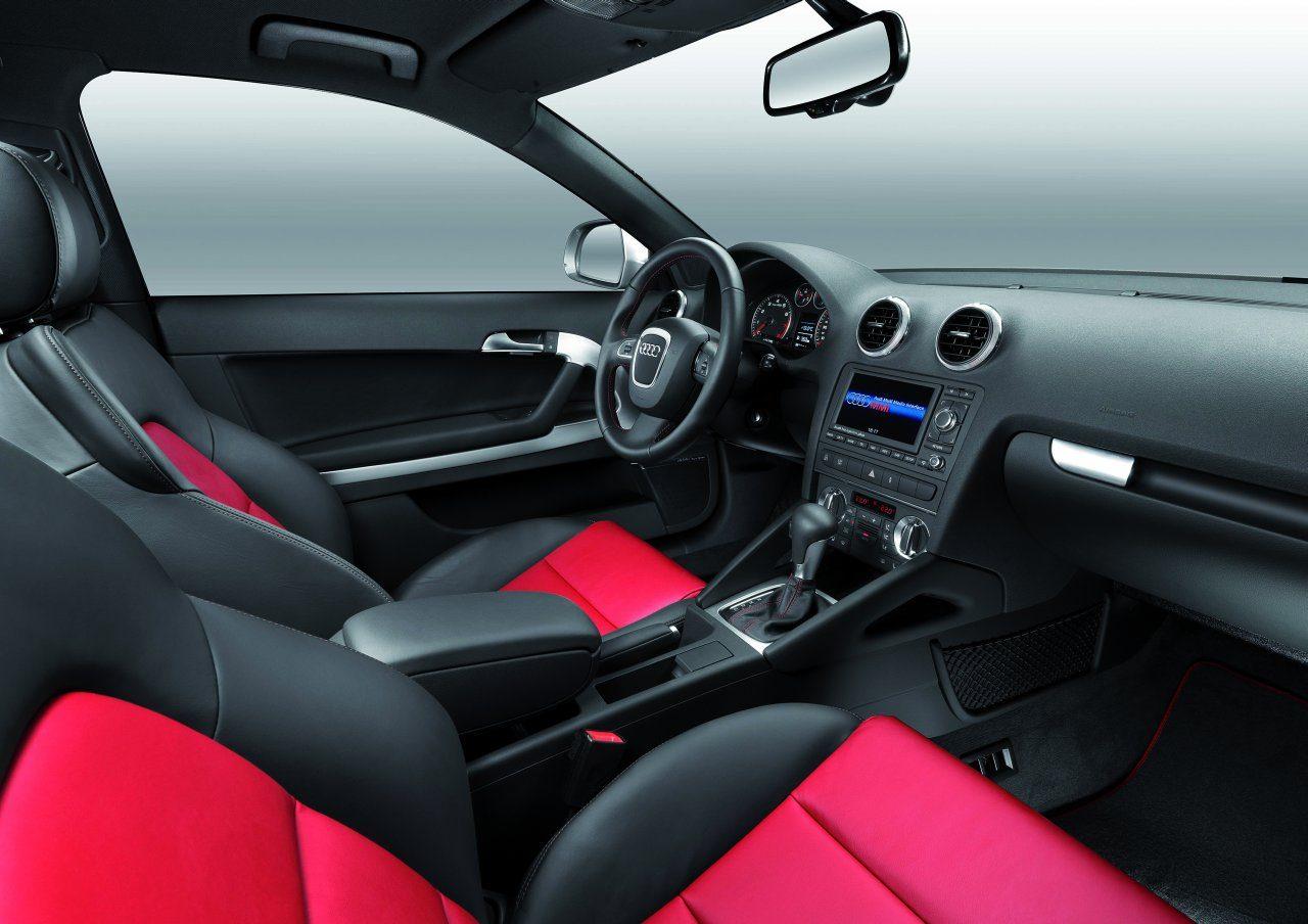 Audi_A3_2009.jpg