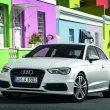 image Audi_A3_2012_09.jpg