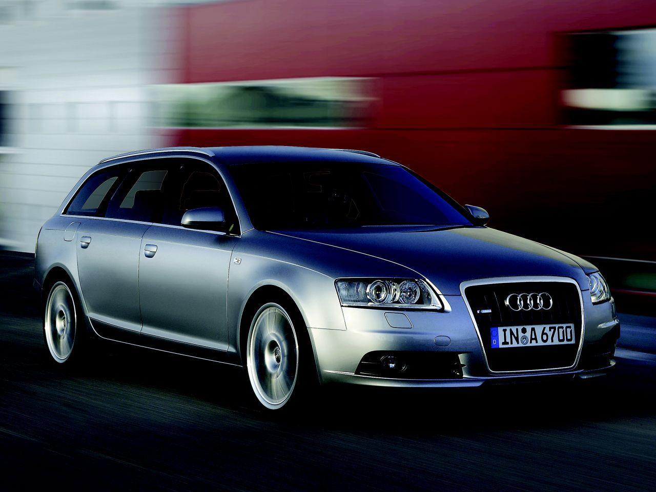Audi_A6_Avant_1.jpg