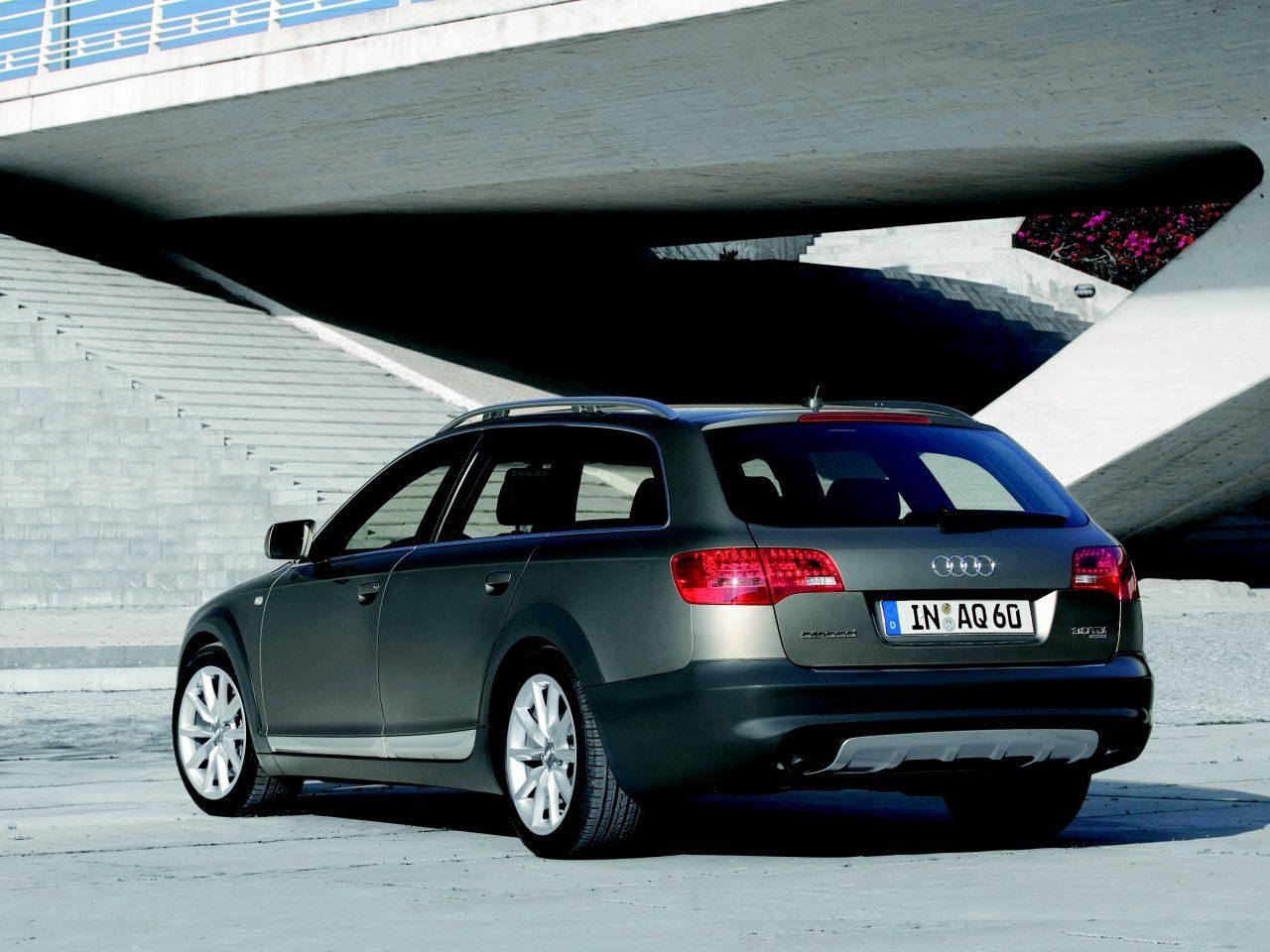 Audi_A6_allroad.jpg