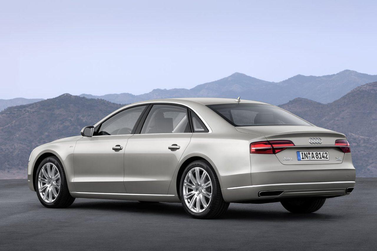 Audi-A8-facelift-2013-06.jpg