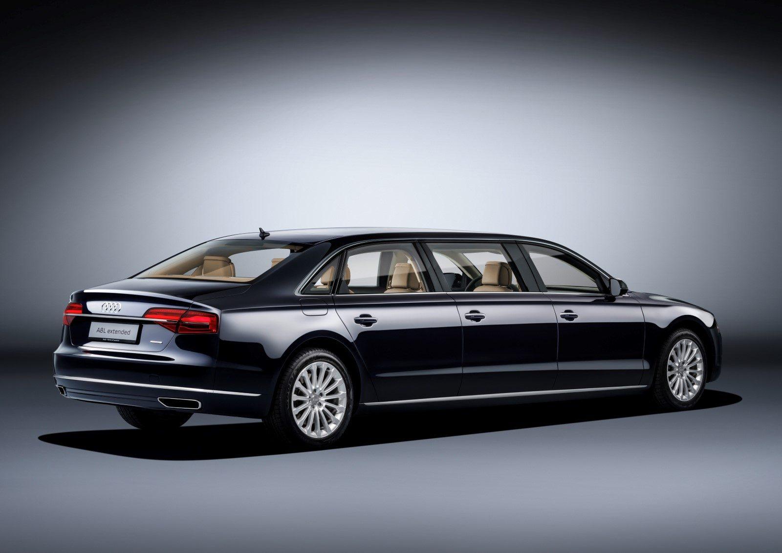 Audi-A8L-Extended-001.jpg