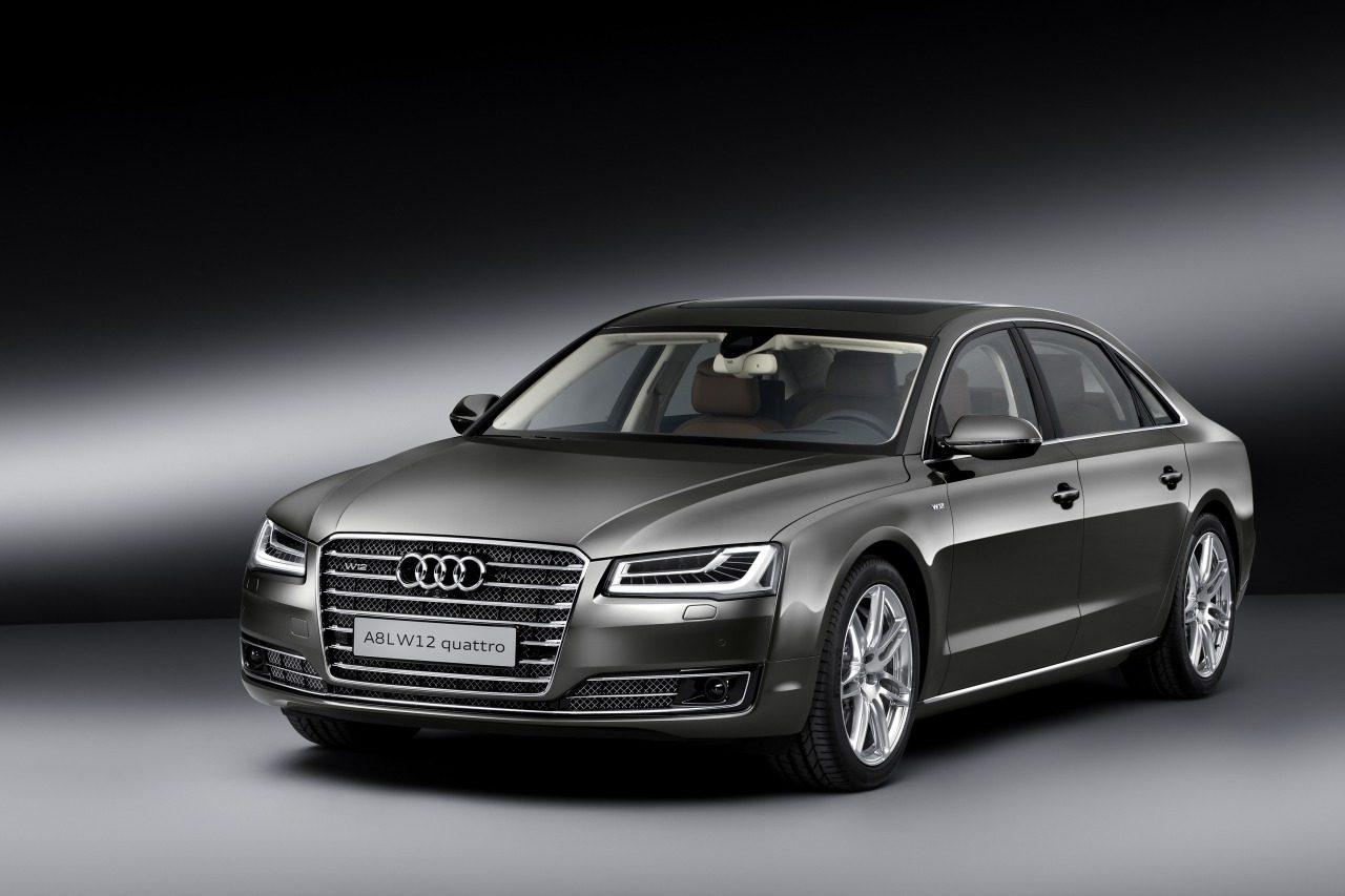 Audi-A8L-W12-Exclusive-01.jpg