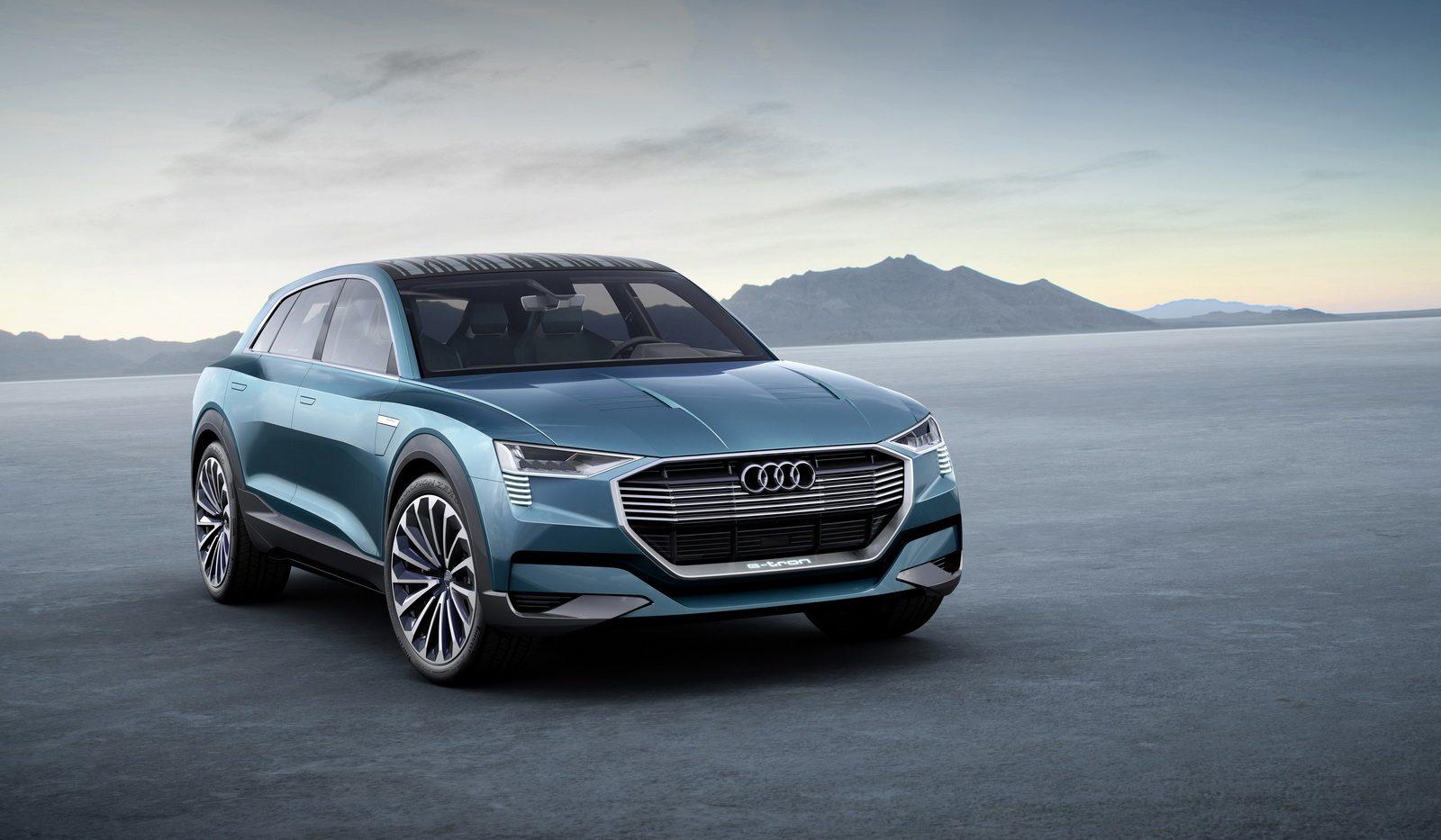 Audi-e-tron-quattro-01.jpg
