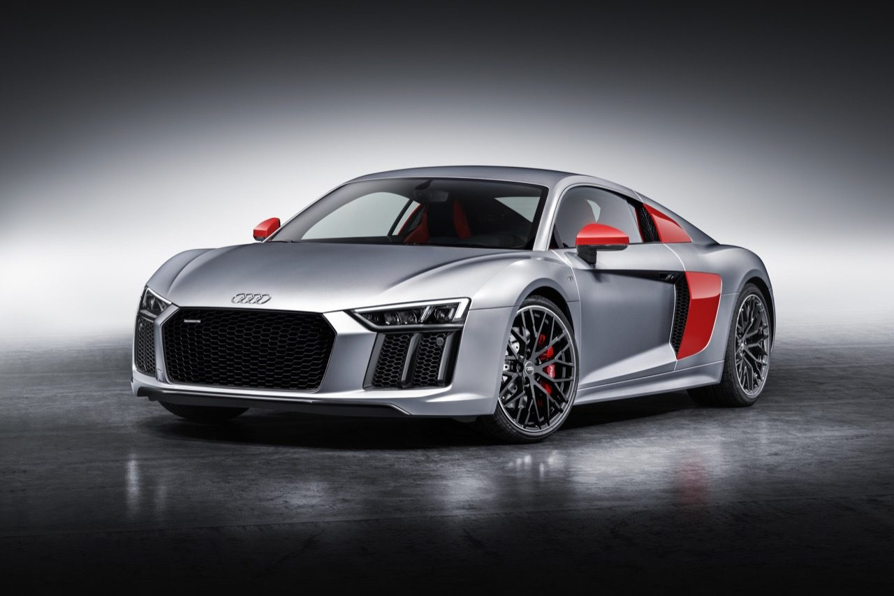 Audi-R8-Audi-Sport-Edition-01.jpg