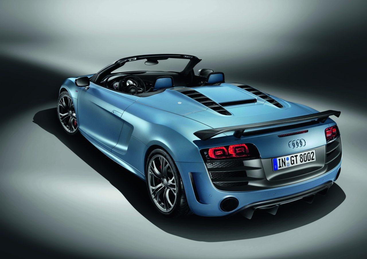Audi_R8_GT_Spyder_01.jpg