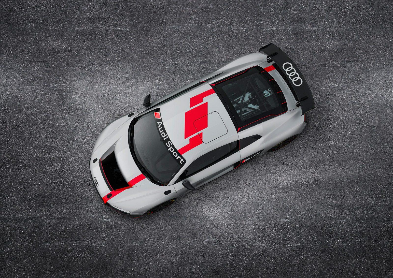 Audi-R8-LMS-GT4-001.jpg