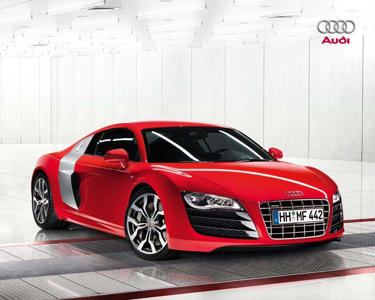 Audi_R8_V10_rood_01.jpg