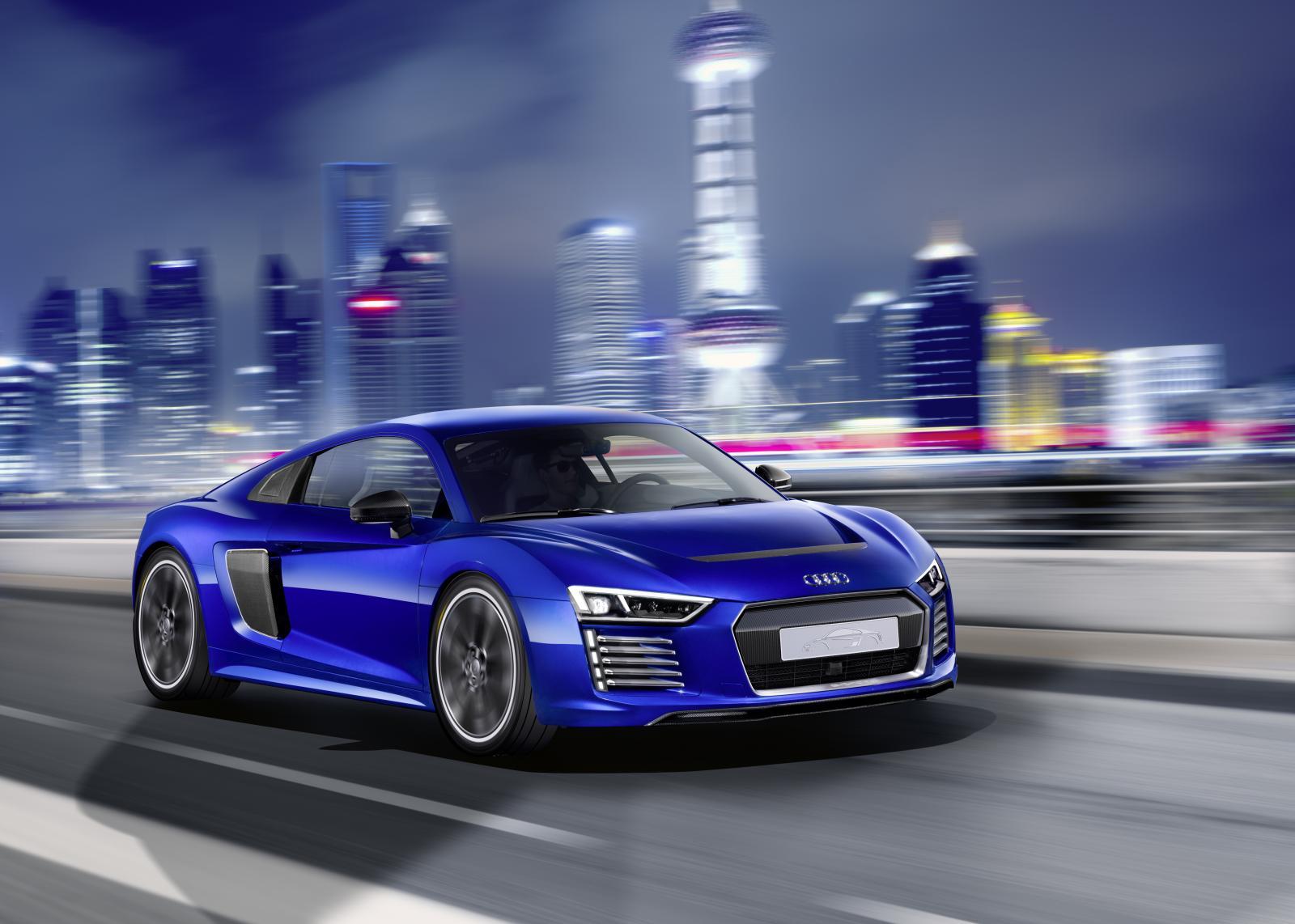 Audi-R8-e-tron-piloted-driving-concept-001.jpg