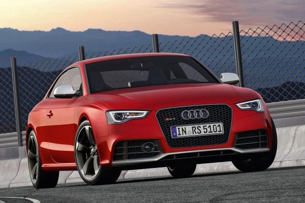 Audi_RS5_Facelift_01.jpg
