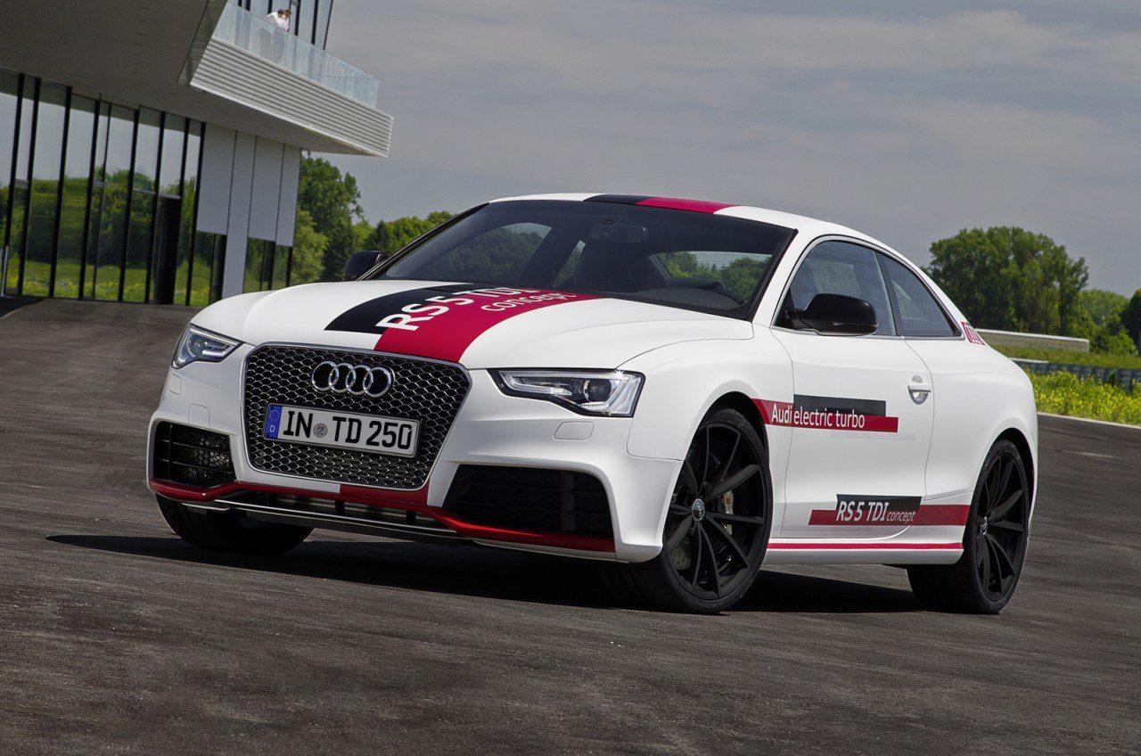 Audi-RS5-TDI-01.jpg