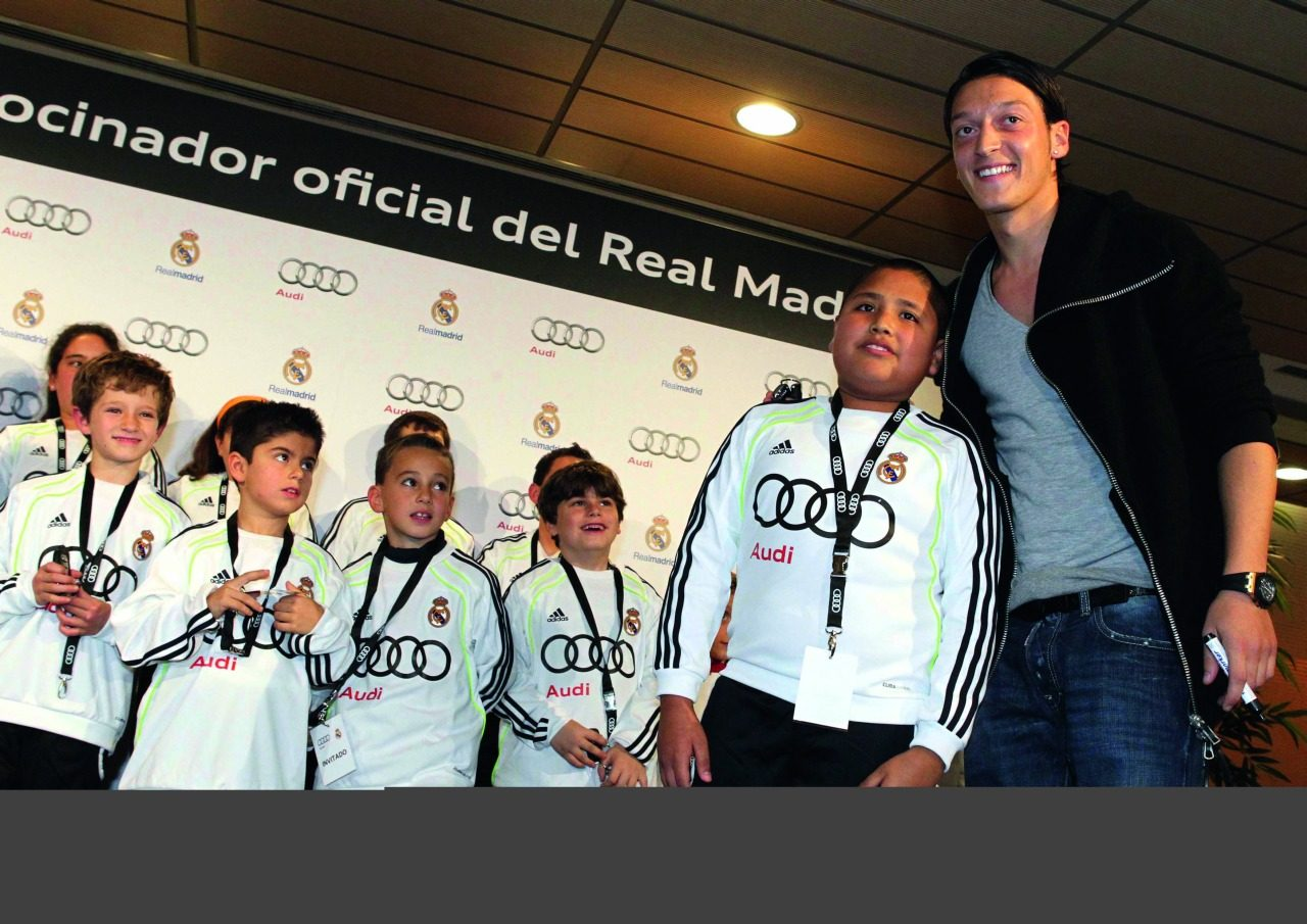 Audi_Real_Madrid_2010_01.jpg
