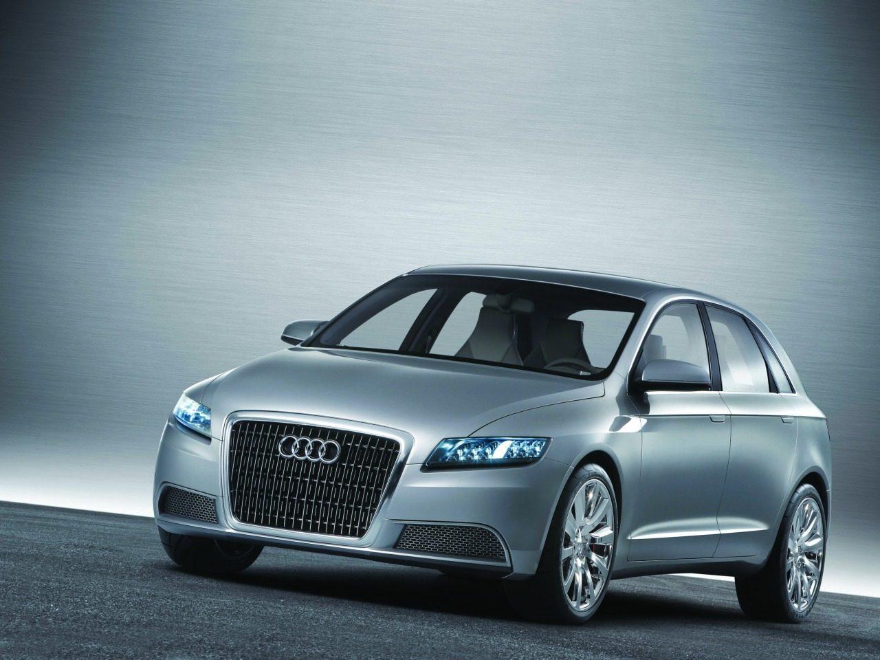 Audi_Roadjet_Concept_01.jpg