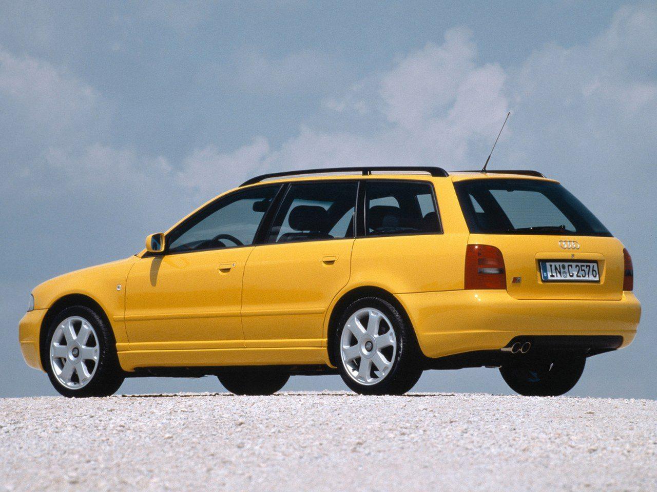 Audi_S4_B5_01.jpg