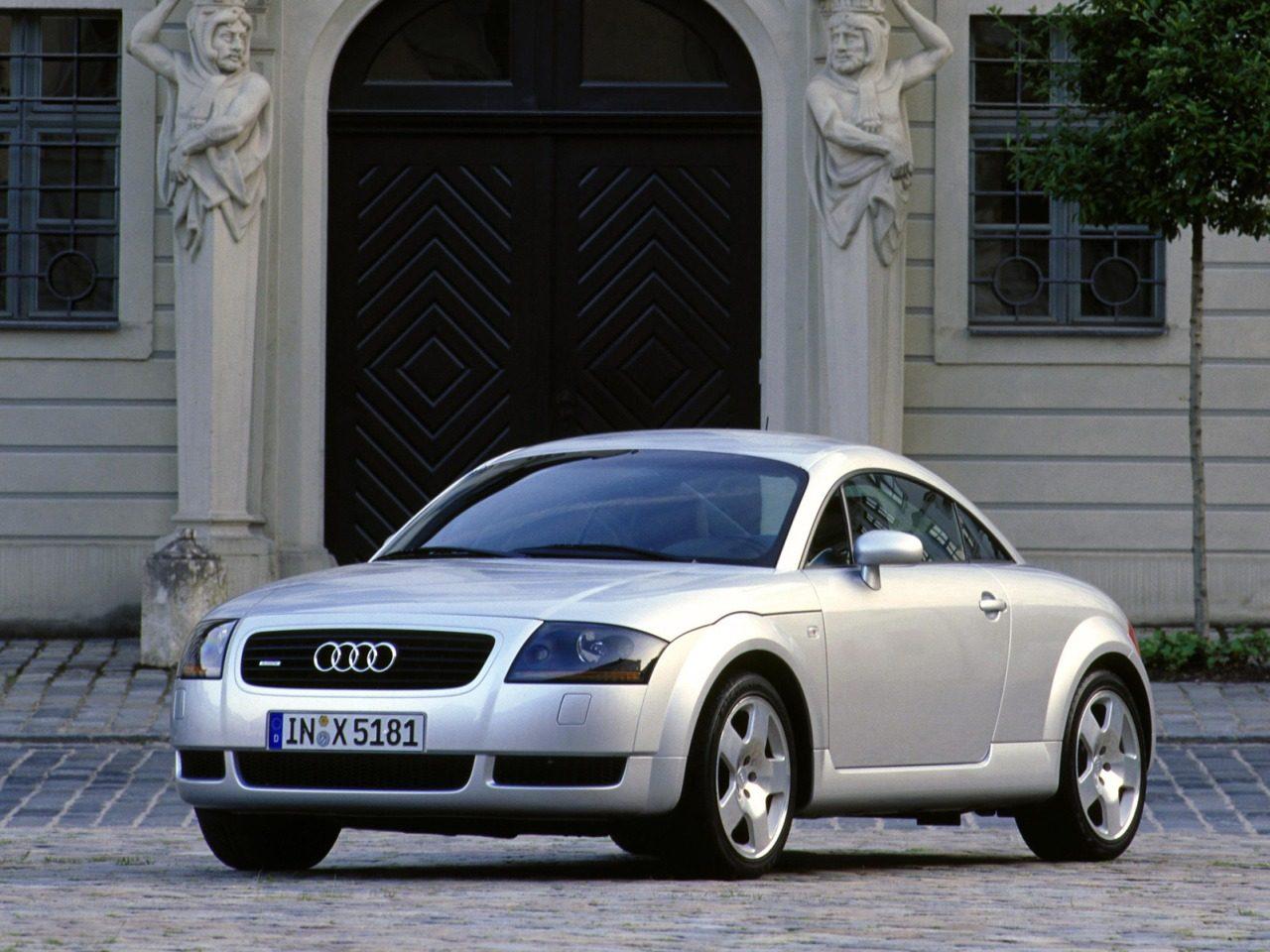Audi-TT-8N-01.jpg