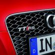 image Audi_TT-RS_Plus_23.jpg
