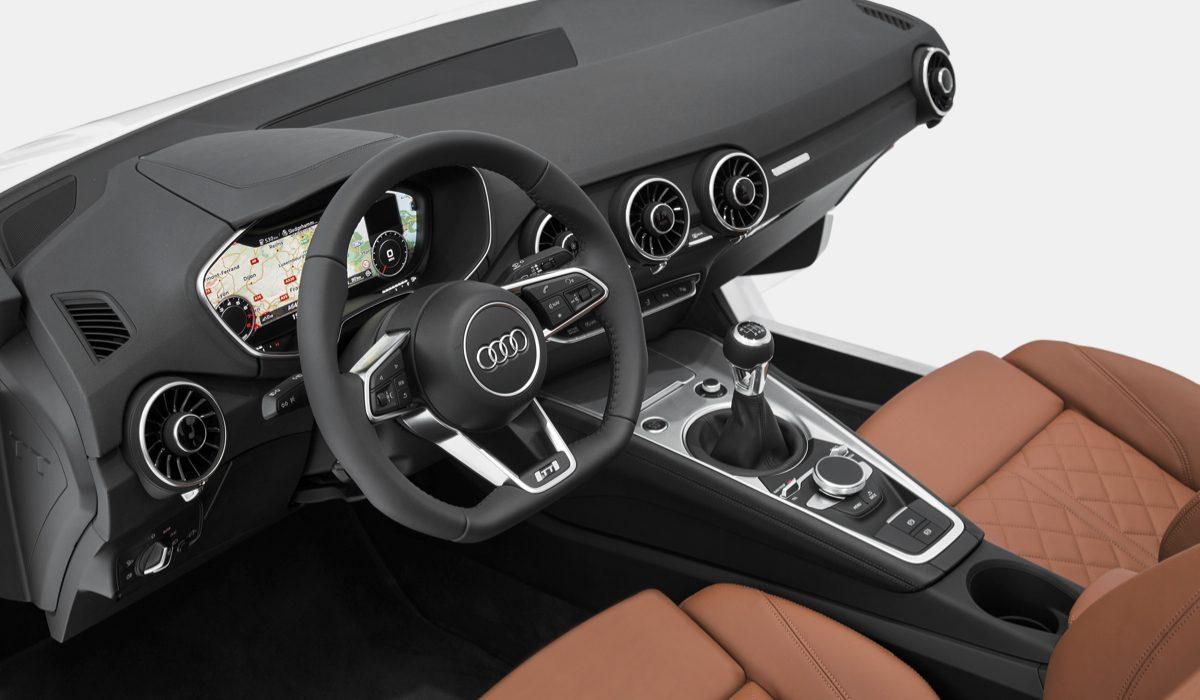 Audi-TT-01.jpg