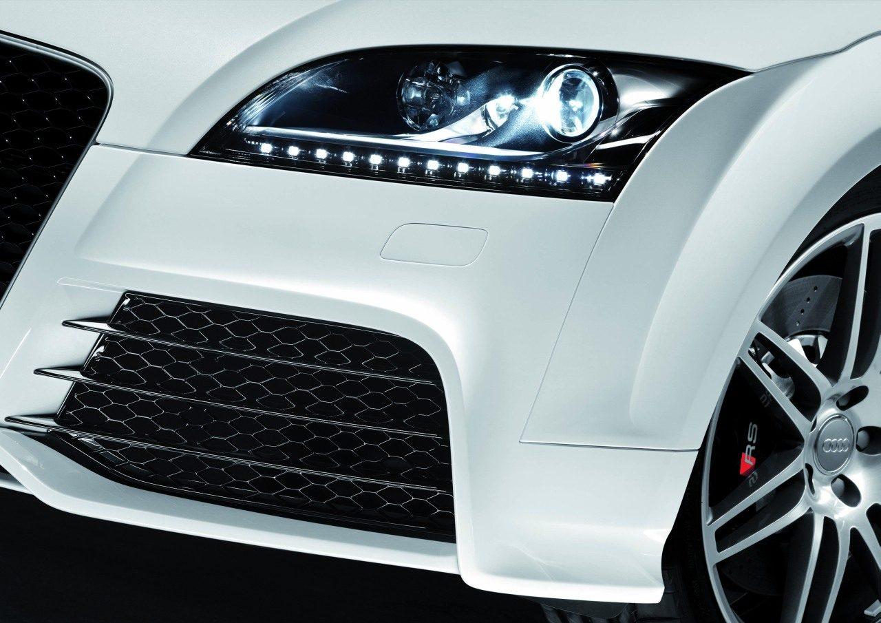 Audi_TT-RS_01.jpg