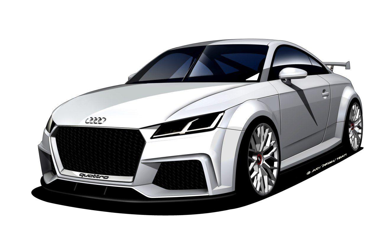 Audi-TT-quattro-sport-concept-01.jpg