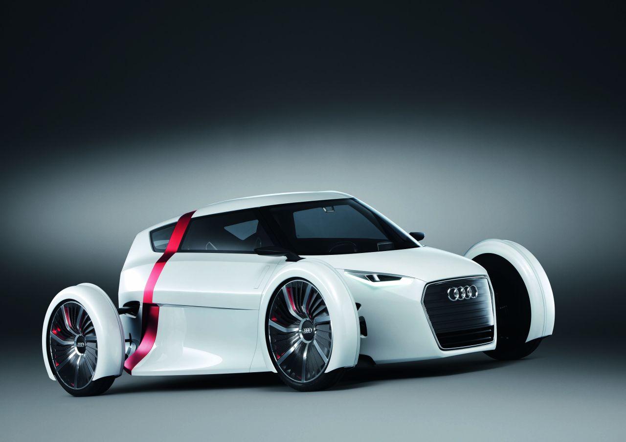 Audi_Urban_Concept_2011_01.jpg