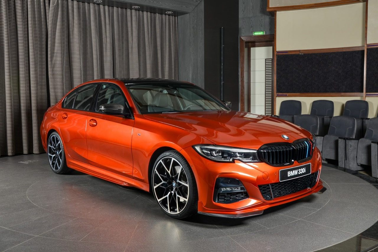 bmw-330i-g20-m-sport-perofrmnce-package-orange-2019-001.jpg