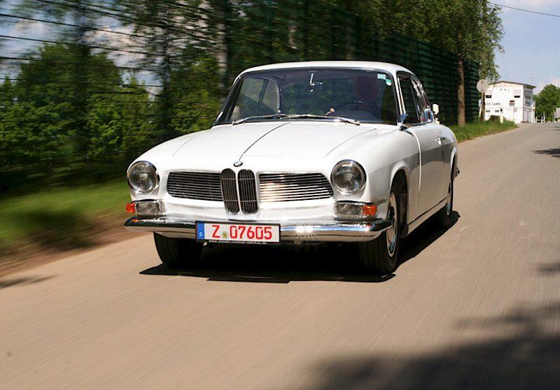BMW-3200CS-Bertone-001.jpg
