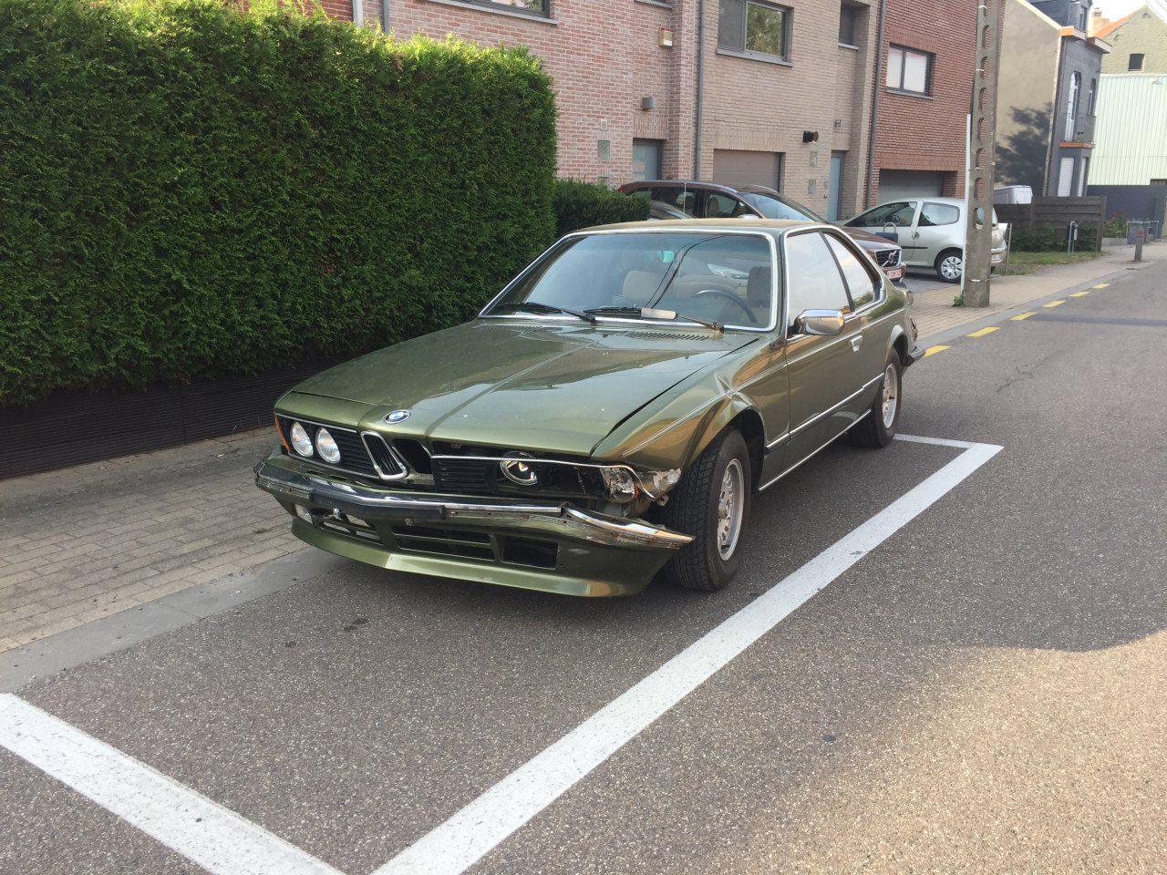 BMW-628-CSI-E28-lezer-01.jpg